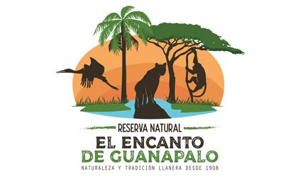 El Encanto de Guanapalo